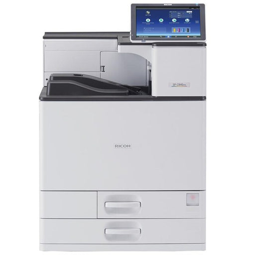 Ricoh SP C840dn A3 Laser Printer - SK Screen Printing Supplies