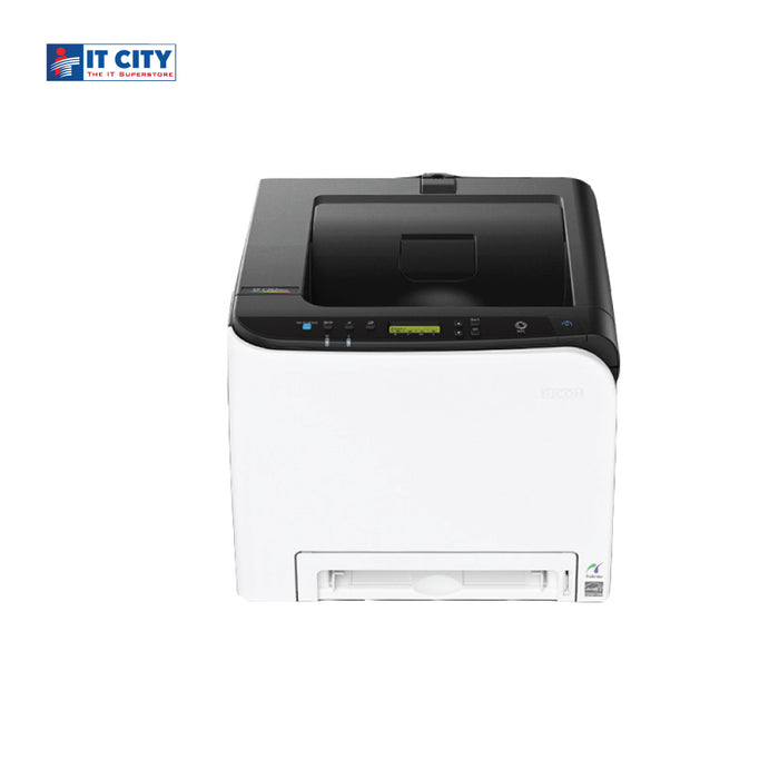 Ricoh SP C260Dnw Laser Printer - SK Screen Printing Supplies