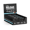 RELOAD PROTEIN BARS