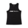RVCA x CMBT Muscle Tee