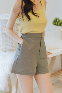 Henara Short Pants