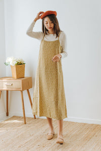 Aarica Cami Dress