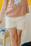 Ralph Lauren Short Pants