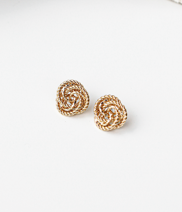 Brielle Earring