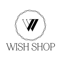WishShop