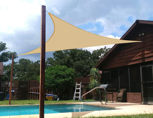 🔥Semi-Annual Crazy Sale-UV Protection Canopy(Buy 2 Free Shipping)🔥