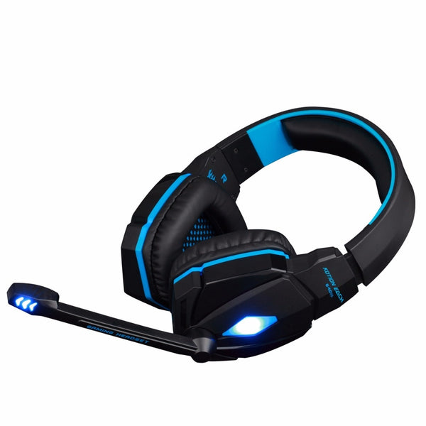 Ostart 3.0 Gaming Headset - PriceDelux