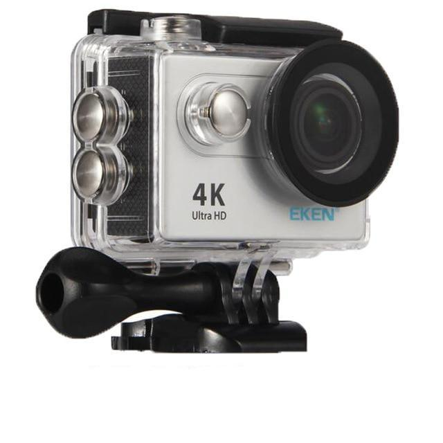 Gopro H9 Ultra HD 4K - PriceDelux