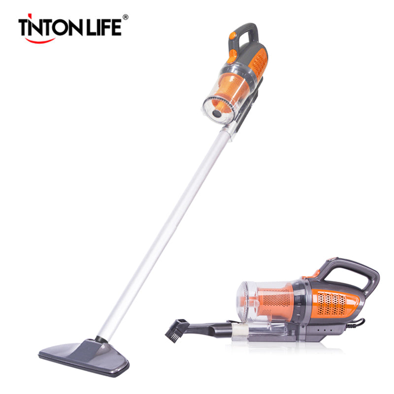 TINTON LIFE Portable Vacuum Cleaner - PriceDelux