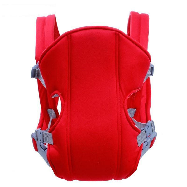 Ergonomic Baby Carrier - PriceDelux