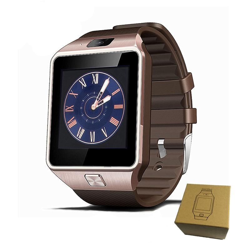 HiWego Smart Watch - PriceDelux