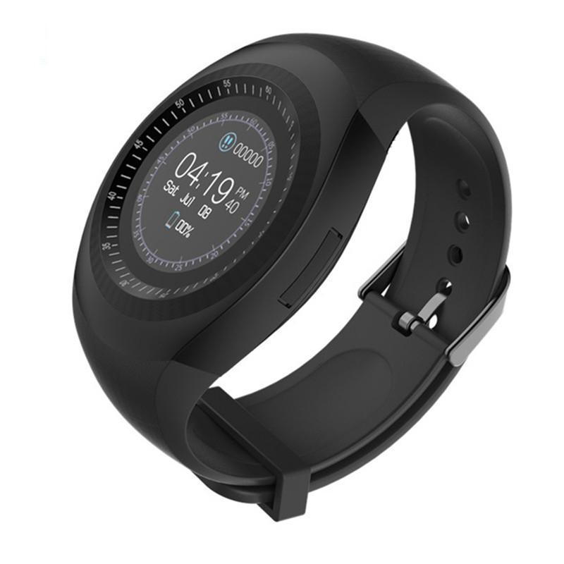 Letike Smartwatch - PriceDelux