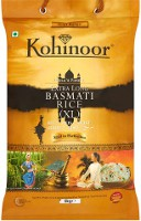 Kohinoor Gold Extra Long Basmati Rice