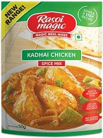 Rasoi Magic Chicken Kadhai Spice Mix