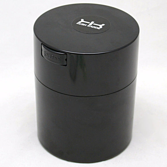 Kush Kaddie Container (various sizes)