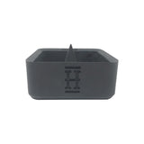 Hemper Silicone Debowler Cache Ashtray