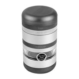Kannastor GR8TR V2 Jar Body w/ Stainless Easy Change Screen - Choose Your Color