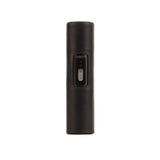 Arizer Air Skin