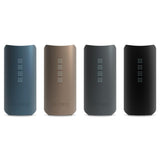 DaVinci IQ Portable Vaporizer (various colors)