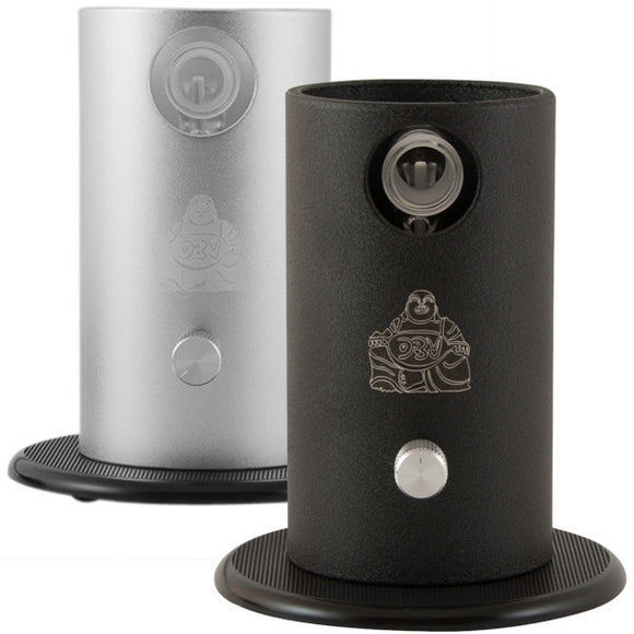 Da Buddha Vaporizer by 7th Floor
