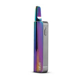 Exxus Snap VV Cartridge Vaporizer
