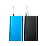 FlowerMate V5.0X Mini (Various Colors)