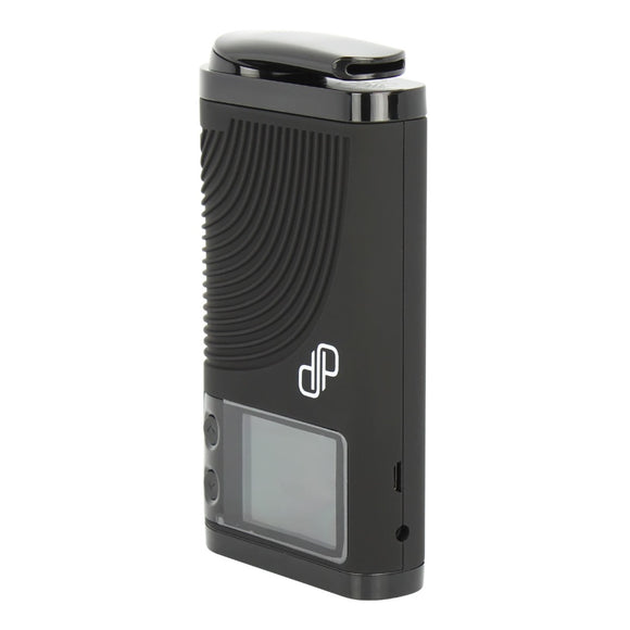 Boundless CFX Portable Vaporizer