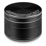 AEROSPACED 50mm 4 piece Grinder