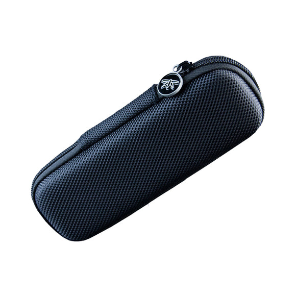 Firefly 2 Official Case with Zipper