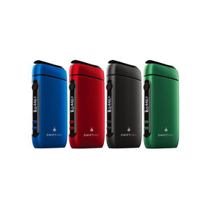 Flowermate Swift Pro (Various Colors)