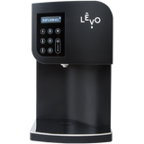 LEVO Oil Butter Infuser Machine (various colors)