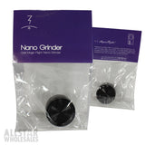 Magic Flight Nano Grinder - Black