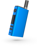 FlowerMate V5 Nano (Various Colors)