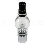 Source Globe Atomizer 510