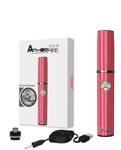 Atmos Thermo W Kit Vaporizer