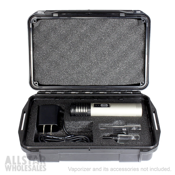 Arizer Air Vapecase Quarantine Series