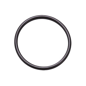 Vapir NO2 O Ring Rubber Gasket Replacement Top Mouthpiece O Ring