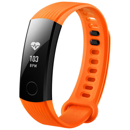 Sports Huawei Honor Band 3