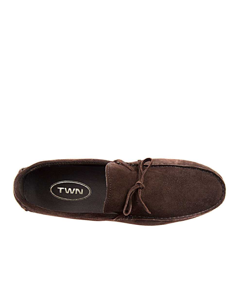 TWN SHOES