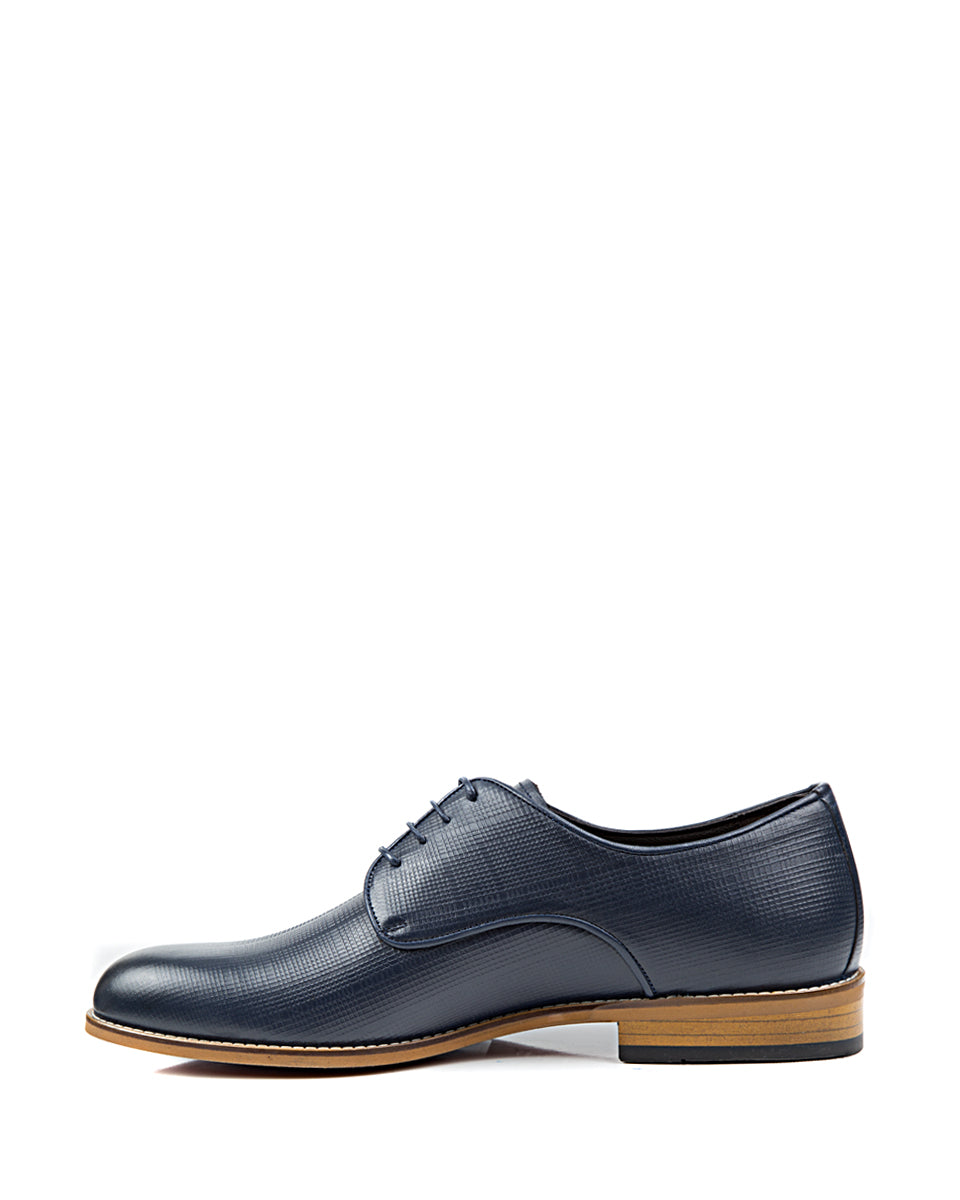 D'S Damat shoes