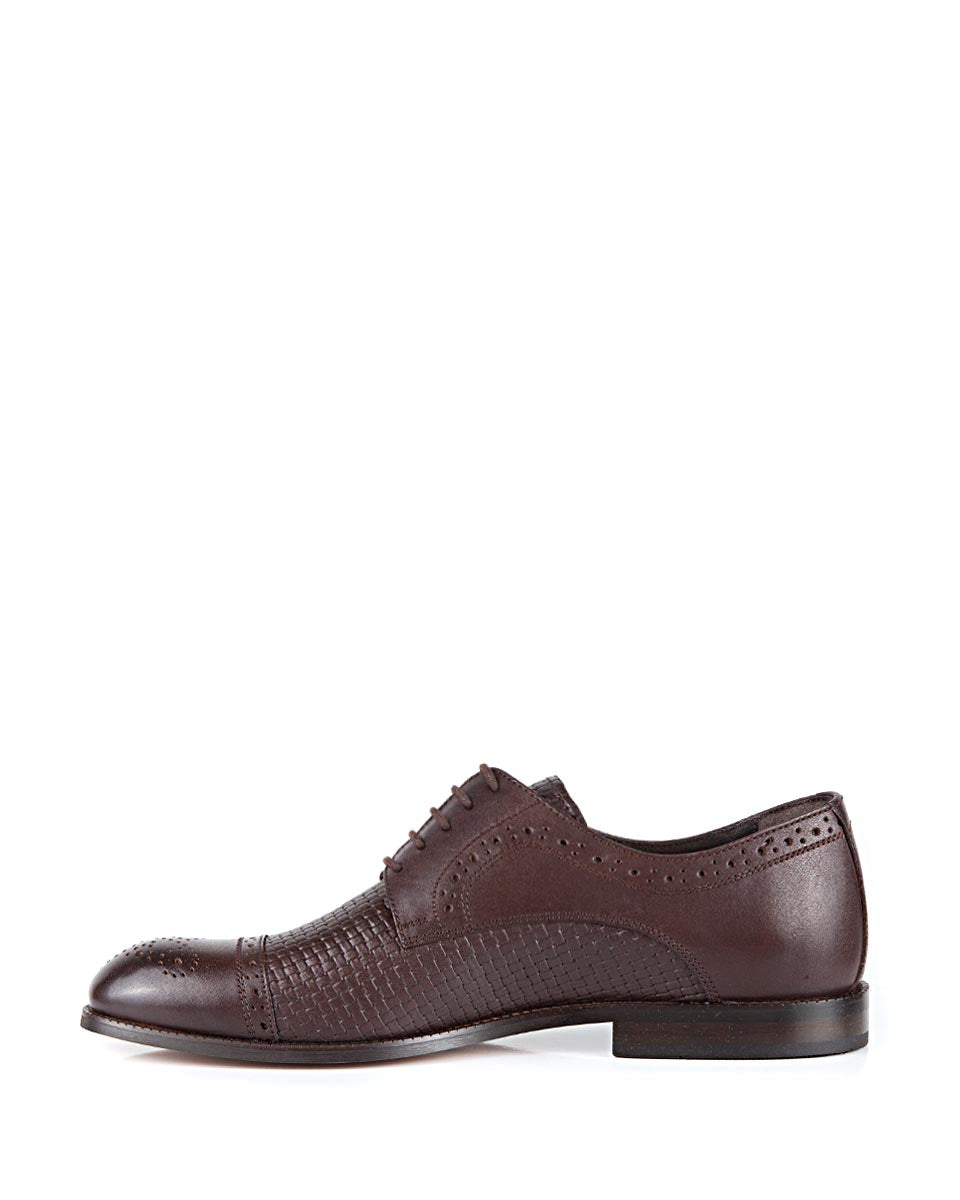 DS DAMAT SHOES