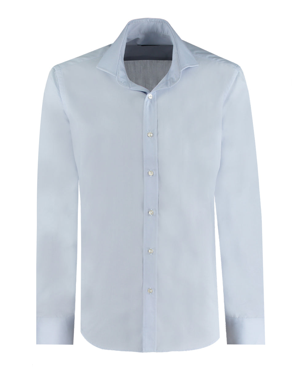 DS DAMAT CASUAL SHIRT