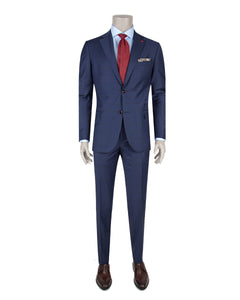 DS DAMAT SUIT.