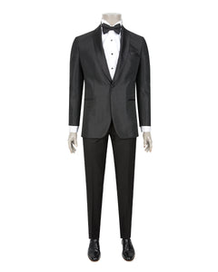 DS DAMAT SMOKIN SUIT.