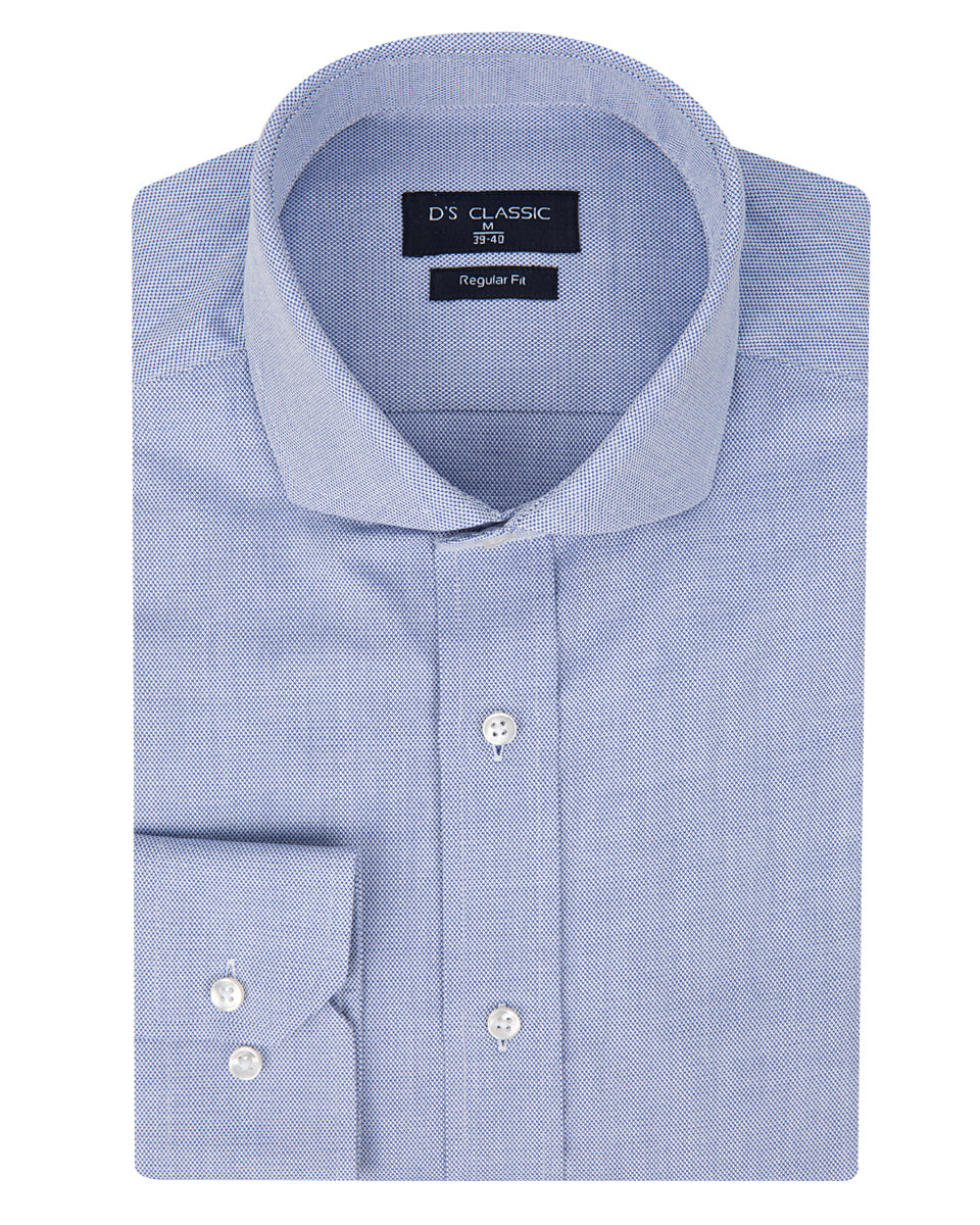 DS DAMAT SHIRT.