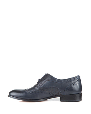 DS DAMAT FORMAL SHOES
