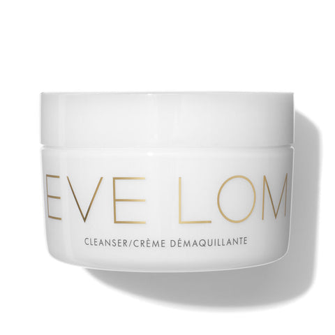 Evelom Cleanser Creme