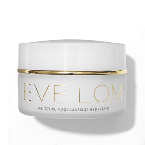 Evelom Moisture Mask 100ml