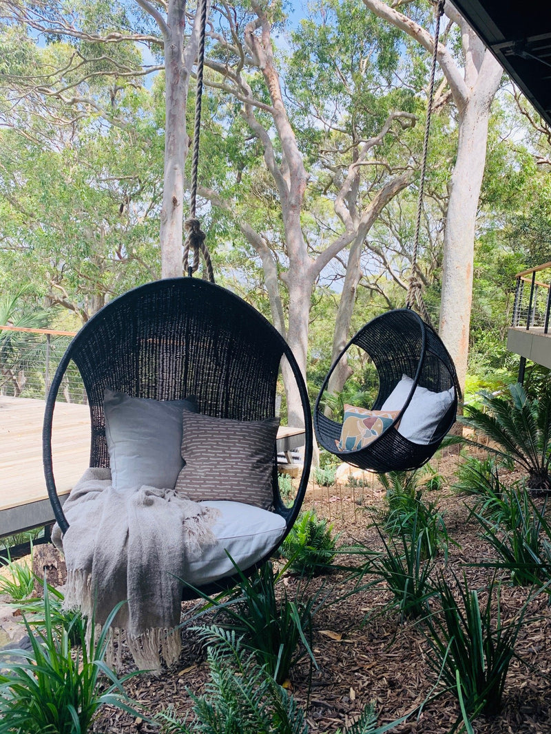 Hanging Pod Chair
