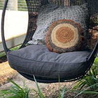 Hanging Chair Cushion -Single